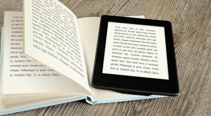 E-Book - Taschenbuchproduktion - Media-Agentur Gaby Hoffmann - © enzodebernardo - Fotolia.com